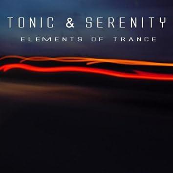 Elements Of Trance
