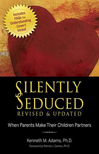 Silently Seduced: When Parents Make Their Children Partners