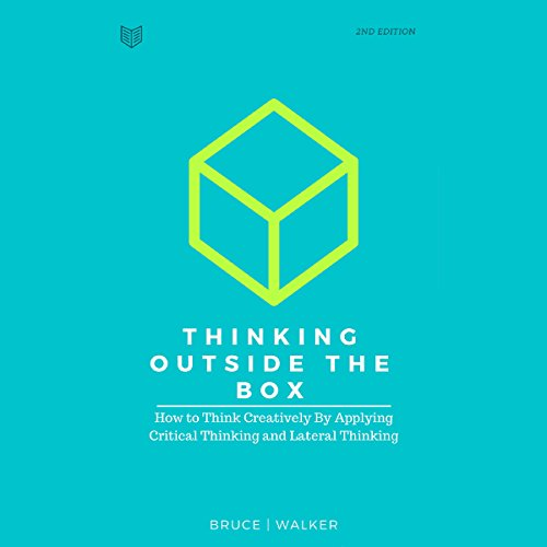 Thinking Outside the Box cover art