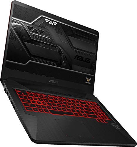 Compare ASUS BI7N5 (ASUS FX7O5GM) vs other laptops