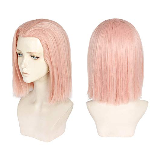 magic acgn Sugimoto Reimi Anime Wig Costume Character Wig Cosplay Wig