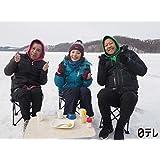 「北海道・流氷ウォークの旅」最終話