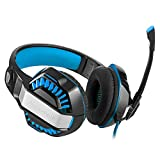 Zoom IMG-2 beexcellent cuffie gaming con microfono