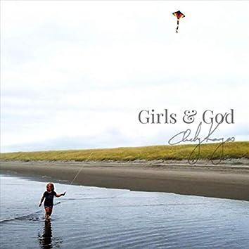 Girls & God