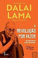 A Revolução por Fazer (Portuguese Edition)