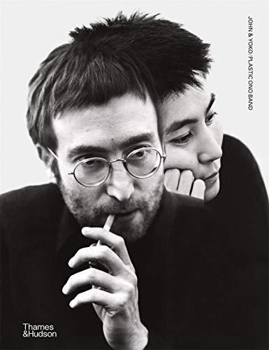 John & Yoko Plastic Ono Band