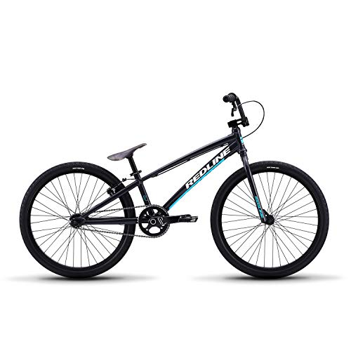 41nUXCLN25L 20 Best BMX Bikes [2020]