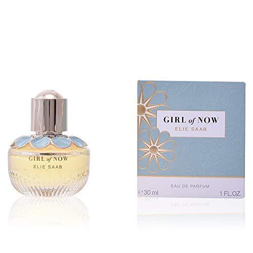 Elie Saab - Eau de parfum girl of now 50 ml (3423473996750)
