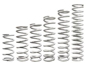 QA1 10HTSF500 Coil Over Spring