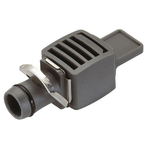 Gardena Micro-Drip-System-onderdelen Sluitstop 13 mm (1/2