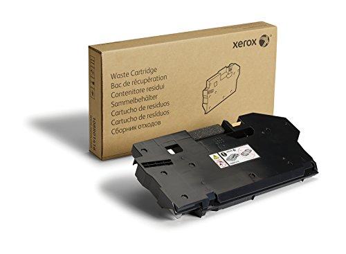 Xerox Bildtrommel Schwarz 48.000 Seiten Fuer Phaser 6510/ Workcentre 6515