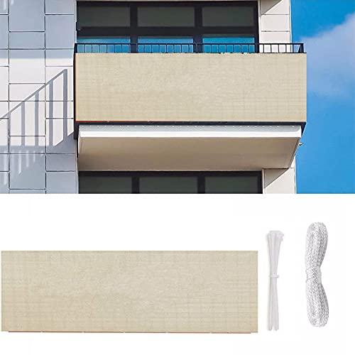 JMBF Pantallas de Patio para Privacidad Pantalla de Privacidad de Patio Red de Sombra de Apartamento Al Aire Libre Invernadero Balcón Planta Suculenta Red de Sombrilla Cubierta,1.5m