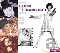 DEUTSCHE FILMKOMPONISTEN,FOLGE 7