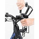 IMG-3 trixie scatola anteriore per bicicletta
