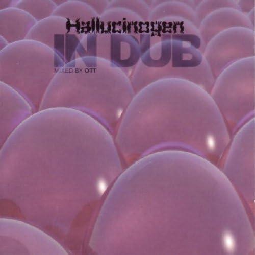 Hallucinogen In Dub product image
