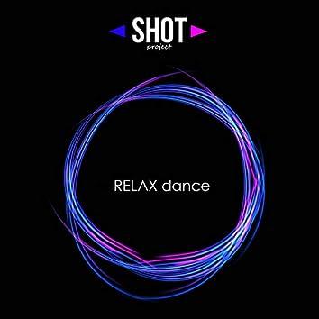 Relax Dance