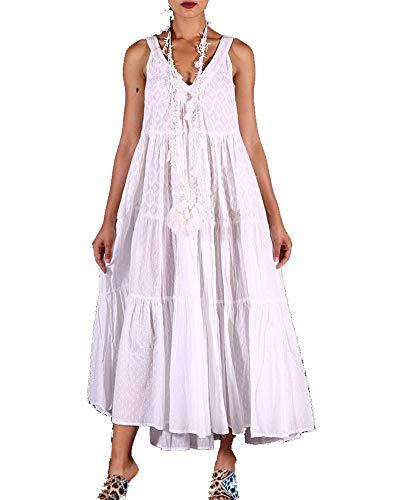 Antica Sartoria Ibiza 51 jurken