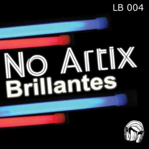 No Artix