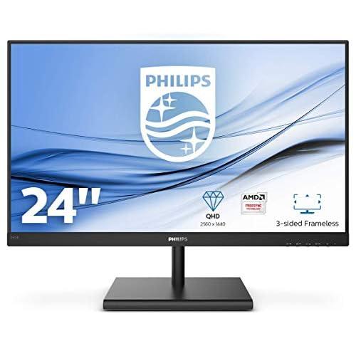 Philips 245E1S Gaming Monitor 24