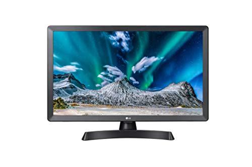 LG HD 28TL510V 28inch TV Monitor