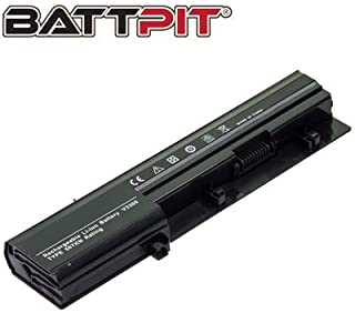 Battpit™ Laptop/Notebook Battery Replacement for Dell Vostro 3350 (2200mAh / 33Wh)