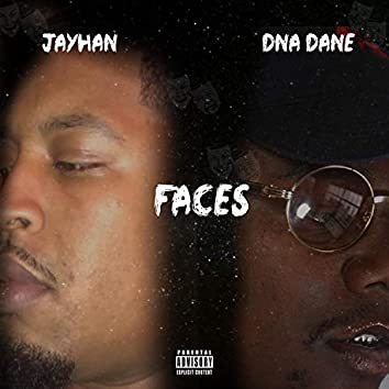 Faces (feat. Jay Han)