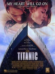James Horner/Will Jennings: My Heart Will Go On - Love Theme From Titanic (Easy Piano)
