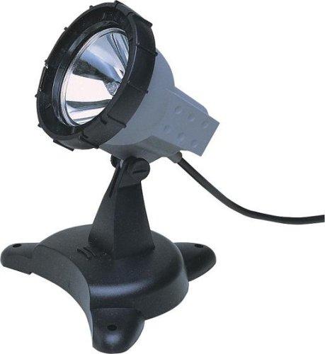 Heissner Aqua Light 220