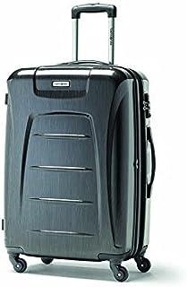 Samsonite Winfield 3 Fashion Spinner Luggage 8370d21f41964