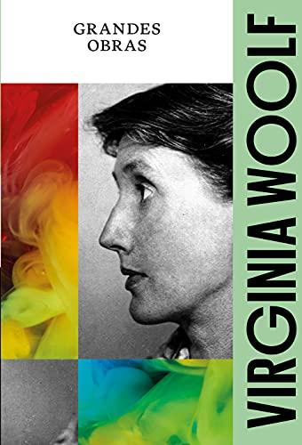 Virginia Woolf - Caixa - Exclusivo Amazon