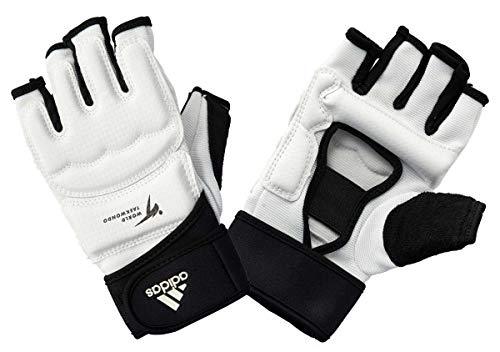 adidas Taekwondo Handschutz WTF, Gr. S