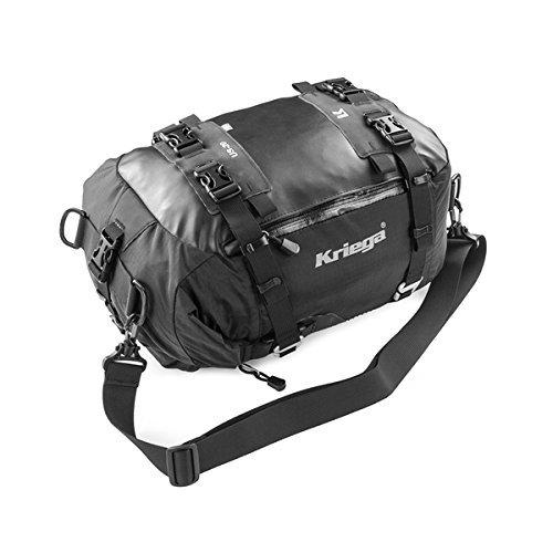 Kriega US-20 Drypack Hecktasche