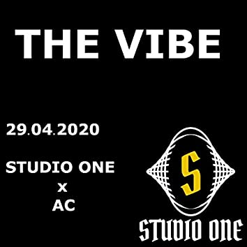 The Vibe (feat. AC)