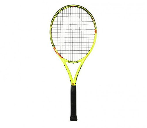 Head Graphene XT Extreme REV PRO Tennisschläger 3 by HEAD