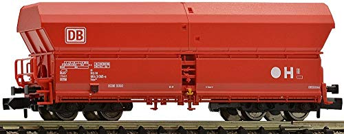 Fleischmann 852322 N Selbstentladewagen Falns 183 der DB AG