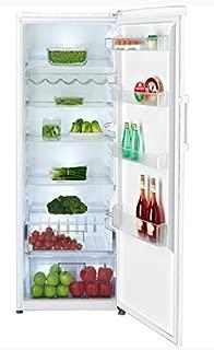 Amazon.es: 170-179 cm - Congeladores, frigoríficos y máquinas para ...