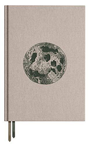 Mondjournal   Inspirierendes Wissen über den Mond   die Heilkraft des Schreibens   Anleitung für ein Schreibritual zu Neu- und Vollmond  Vergebung und Dankbarkeit   Gleichgewicht und Erfüllung finden