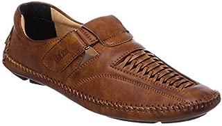 Fashionvila Men's Sandals