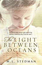 The Light Between Oceans : The heartbreaking Richard and Judy bestseller(Paperback) - 2013 Edition