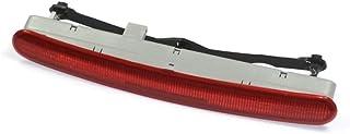 Suchergebnis Auf Für Vw New Beetle Beleuchtung Ersatz Einbauteile Ersatz Tuning Verschle Auto Motorrad