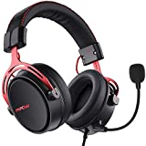 Best Xbox One Headphones - Mpow Air SE Gaming Headset for Xbox One Review