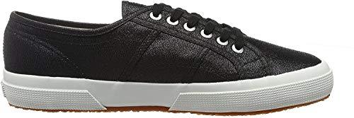 Superga 2750-lamew, Zapatillas para Mujer
