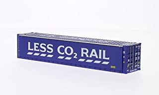 stobart rail models