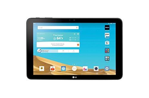 LG G Pad X 10.1-Inch LG-V930 GSM (at&t) Unlocked 4G LTE WiFi...