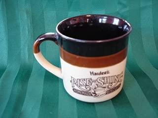 Best hardee's coffee mugs Reviews