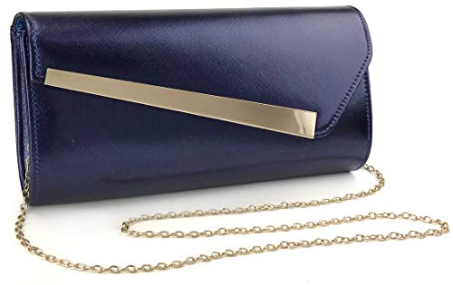 Hoxis Women's Evening Handbags - Best Reviews bagtip
