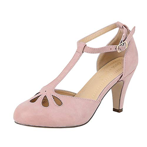 Top 10 best selling list for pink character shoes