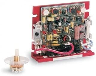 Baldor Electric, BC142-6, 0-90/0-180VDC, 1.5/3 HP, Chassis, DC Drive
