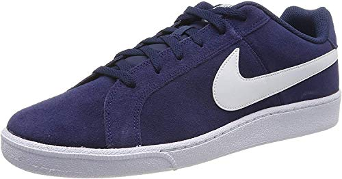 Nike Court Royale Suede Zapatillas de...