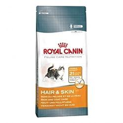 RC Hair & Skin